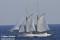 Segelfartyg, Skåne_DSC9389 1280 72dpi