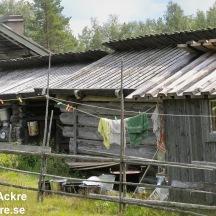 _BAC2760 Fäbod, Dalarna 1280 72dpi