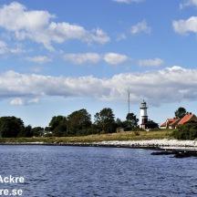 _BAC5255 Smygehuk, Skåne 1280 72dpi