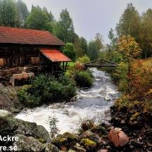 _BAC5314 Röjdåfors kvarn, Värmland 1280 72dpi