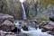 Njupeskär, Fulufjällets nationalpark, Dalarna_BAC5031 1280 72dpi