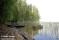 Malingsbosjön, Dalarna 1280 72dpi_BIA6454_003018
