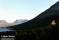 Lapporten, Lappland 1280 72dpi_BIA6102_002712_01