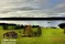 Kallsjön, Jämtland 1280 72dpi_BIA6395_002984