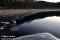 Gäddevik naturreservat, Halland_BAC8766_2962 1280 72dpi