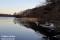 Gäddevik naturreservat, Halland_BAC8763_2959 1280 72dpi