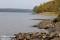 Gäddevik naturreservat, Halland_BAC5674 1280 72dpi