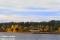 BA_20080926_0484_ Öster om sjön, Dalarna 1280 72dpi