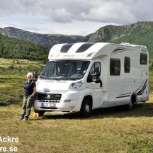Camping i Grimsdalen, Norge_BAC4388