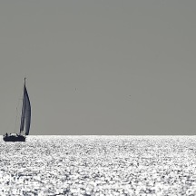 Segelbåt, Skåne-_BAC2201 1280 72dpi