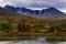 _BAC9677  Dörålen, Rondanr, Norge 1280 72dpi
