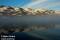 Lägervattnet, Norge DSC_0110