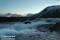 Lägervattnet, Norge DSC_0094 1280 72dpi