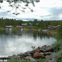 Fiskevollen DSC_0265