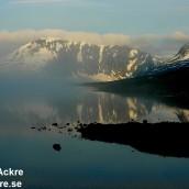 DSC_0109 Lägervattnet, Norge 1280 72dpi