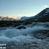 DSC_0094 Lägervattnet, Halland 1280 72dpi