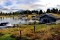 _BAC4803 1280 72dpi Fiskevollen, Norge