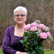 _BAC6670 Monica 70år Livskamrat   615 72dpi