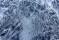 Sandmotiv, Norge_BIA6255_002854_00002