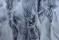 Sandmotiv, Norge_BIA6253_002852_00002