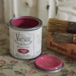 Vintage Paint - Vintage Paint, Vintage red, 100 ml