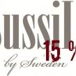 Medlem i SussiLi by Sweden - Medlem i SussiLi by Sweden 99x3  15%