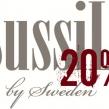 Medlem i SussiLi by Sweden - Medlem i SussiLi by Sweden 20%