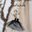 Find Your Inside, baskurser - Mejl, unika resurser