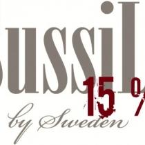 Medlem i SussiLi by Sweden