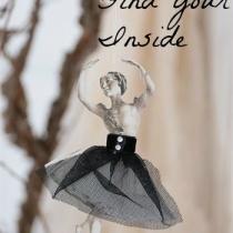 Find your Inside - utbildning 6 månader