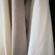 My lace - My lace, eko ribb, offwhite-vit