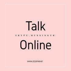 PeppTalk - PeppTalk, online 30 minuter