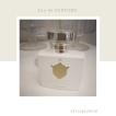 Eau de parfymer