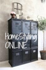 HomeStyling ONLINE