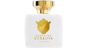 Karolina Kurkova - Karolina Kurkova, EDP 50 ml