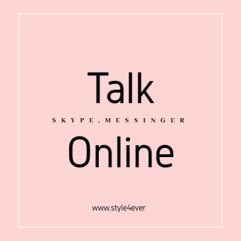 PeppTalk - Kostnadsfritt första samtal 15 min