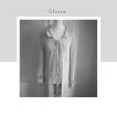 Gloria - Gloria kappa, grå