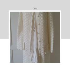Lisa kappa