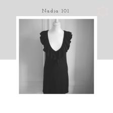 Nadja 101
