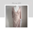 Olivia 095 - Olivia 095 103- gammelrosa