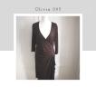 Olivia 095 - Olivia 095 103-chokladbrun