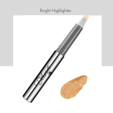 Bright Highlighter