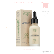 Antiage Serum
