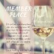 MemberPlace, Prelaunch 2019 - Kvinnor 40 plus - Lyx & flärd