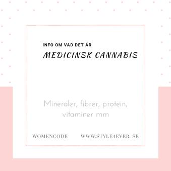 Medicinsk Cannabis E-bok - E-bok info Medicinsk cannabis