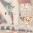 Bli en VIP kund - VIP kund 399 SEK /år