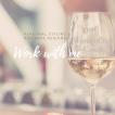 Work with me - Arbeta tillsammans med mig, 15 min gratis samtal