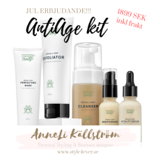 AntiAge KIT,