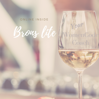 YWC Online Lite, Styling Inside & Out - YWC Brons Lite, Styling Inside online