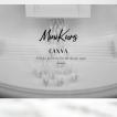 Mini Kurser - Life and Business - Mini kurs CANVA